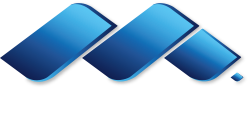 MAC Electrical